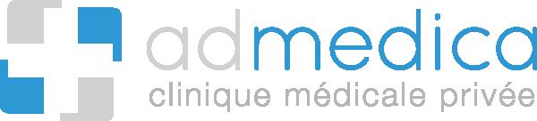 Qu'est-ce que le ZONA? | Admedica - Clinique médicale