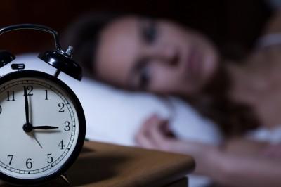 L'insomnie - Clinique médicale privée Admedica